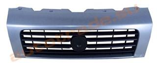 Решетка радиатора Fiat Ducato Иркутск