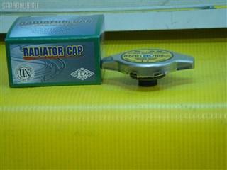 Крышка радиатора Honda Z Владивосток
