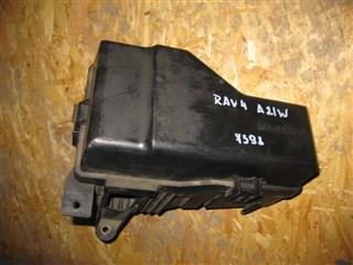 Блок предохранителей Toyota Rav4 Владивосток