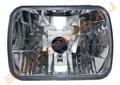 Фара для Toyota Liteace Noah