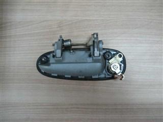 Ручка двери Toyota Sprinter Новосибирск