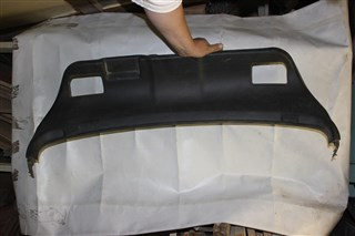 Пластик салона Mazda 323F Волгоград