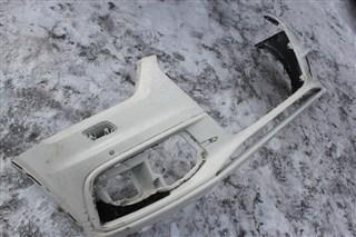 Бампер Audi Q3 Бердск