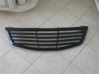 Решетка радиатора KIA Sportage Владивосток