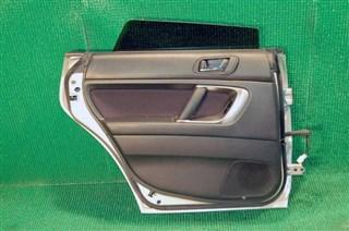 Ручка двери внутренняя Subaru Outback Новосибирск