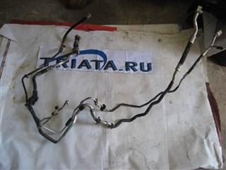 Шланг кондиционера Volkswagen Touareg Владивосток
