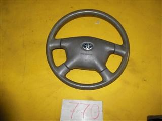 Airbag Toyota Grand Hiace Уссурийск
