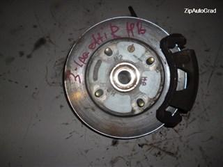 Ступица Chevrolet Lacetti Москва