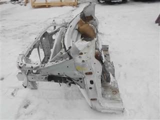 Лонжерон Honda Mobilio Spike Новосибирск