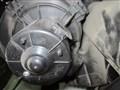 Мотор печки для Peugeot 307