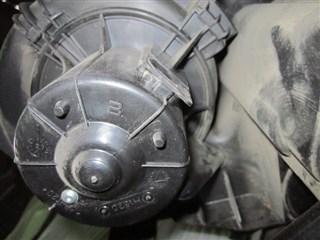 Мотор печки Peugeot 307 Томск