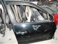 Дверь для Acura MDX