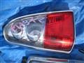 Стоп-сигнал для Suzuki Solio