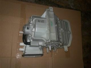 Мотор печки Nissan X-Trail Новосибирск