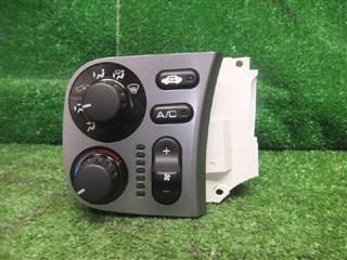 Блок управления климат-контролем Honda S2000 Владивосток