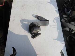 Ремень безопасности Mitsubishi Colt Plus Владивосток