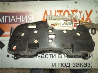 Панель приборов Subaru Traviq Уссурийск