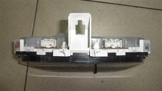 Панель приборов Mazda 5 Челябинск