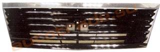 Решетка радиатора Nissan Urvan Владивосток