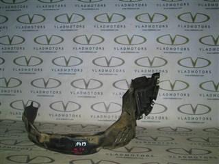 Подкрылок Toyota Townace Noah Владивосток