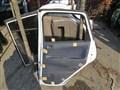 Дверь для Mitsubishi Colt