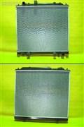 Радиатор основной для Mitsubishi Grandis