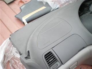 Airbag пассажирский Toyota Estima Hybrid Владивосток