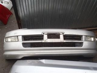 Бампер Toyota Hiace Владивосток