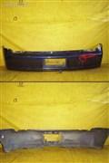 Бампер для Mitsubishi Mirage Dingo