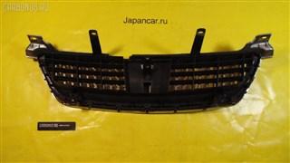 Решетка радиатора Nissan Bluebird Sylphy Уссурийск
