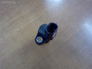 Датчик положения коленвала Mitsubishi Colt Plus Новосибирск