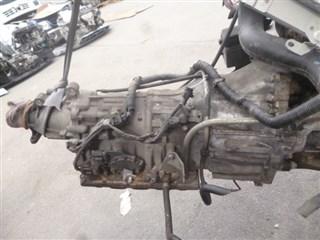 АКПП Mazda Bongo Friendee Владивосток
