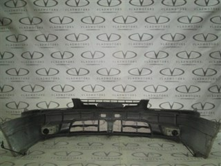 Бампер Toyota Carib Владивосток