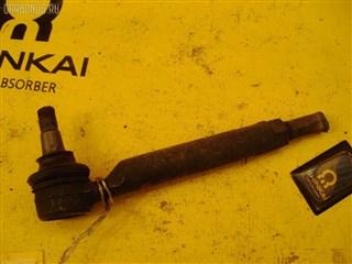 Рулевой наконечник Subaru Legacy Grand Wagon Уссурийск