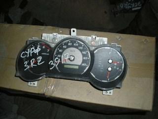 Панель приборов Toyota Hilux Surf Владивосток