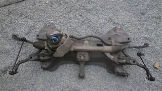 Рулевая рейка Honda Freed Владивосток