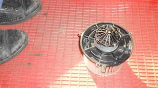 Мотор печки Mitsubishi Minica Владивосток