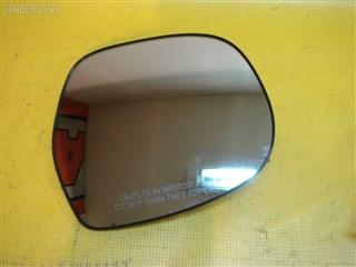 Зеркало-полотно Lexus GX470 Владивосток