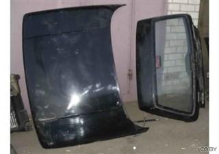 Задняя дверь в сборе (пятая) -фиат типо(fiat tipo) Fiat Tipo Москва