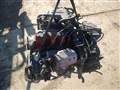 Двигатель для Nissan Figaro