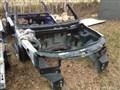 Кузов для Land Rover Freelander