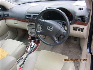 Блок упр. стеклоподьемниками Toyota Avensis Новосибирск