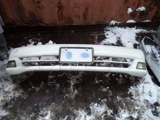 Бампер Toyota Chaser Владивосток