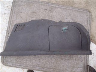 Обшивка багажника BMW 7 Series Владивосток