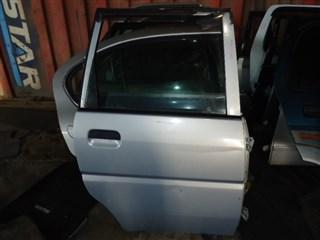 Дверь Subaru Pleo Владивосток