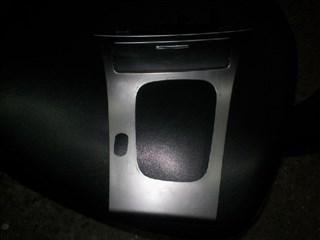 Рамка рычага переключателя автомата Subaru Outback Новосибирск