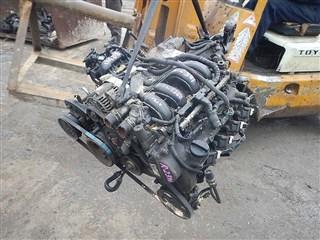 Двигатель Daihatsu Atrai7 Владивосток