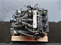 Двигатель для Honda Vamos
