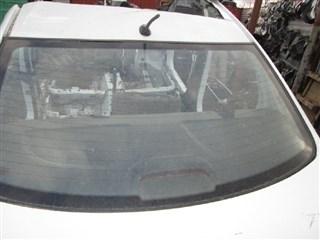 Заднее стекло Hyundai Solaris Новосибирск