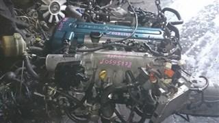 Двигатель Toyota Aristo Владивосток